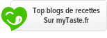 Top blogs de rec</a></li> <li><a onclick=